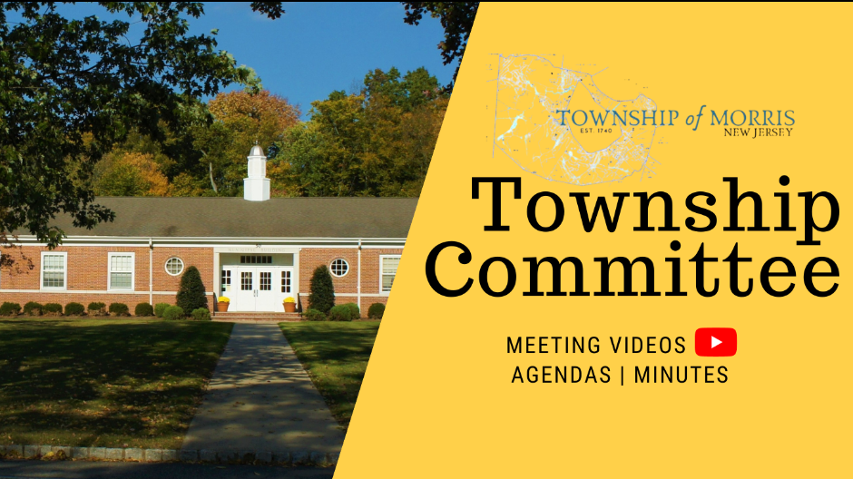 Township Committee